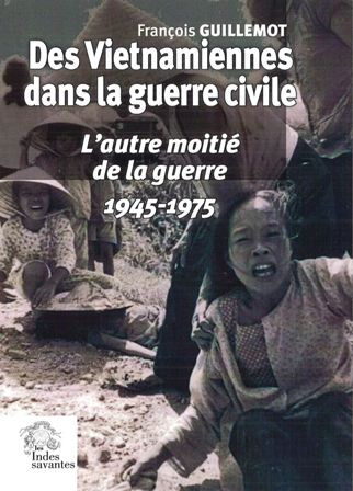 Couv_Guillemot_DesVietnamiennesDansLaGuerreCivile-small