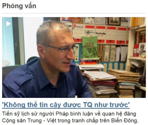 BBC_PhongVanGuillemot