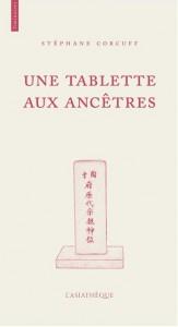 TabletteAuxAncetres Stéphane Corcuff