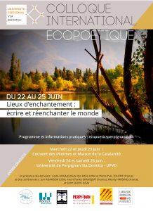 Affiche_ecopoetique