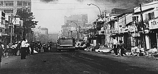 viet nam Vietnam Viet Nam fracture fractures fracturée nat naton